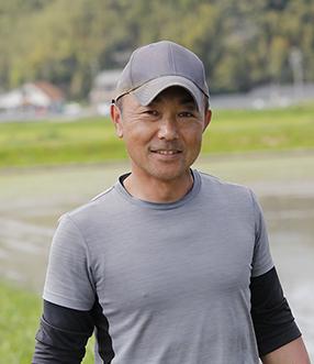 飯田 浩平